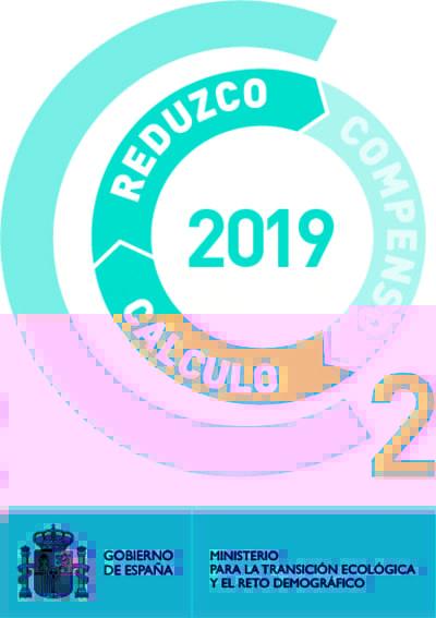 2019_CR