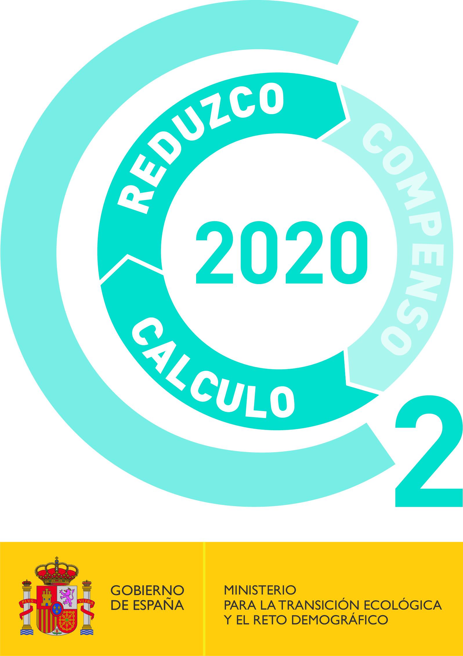 2020_CR