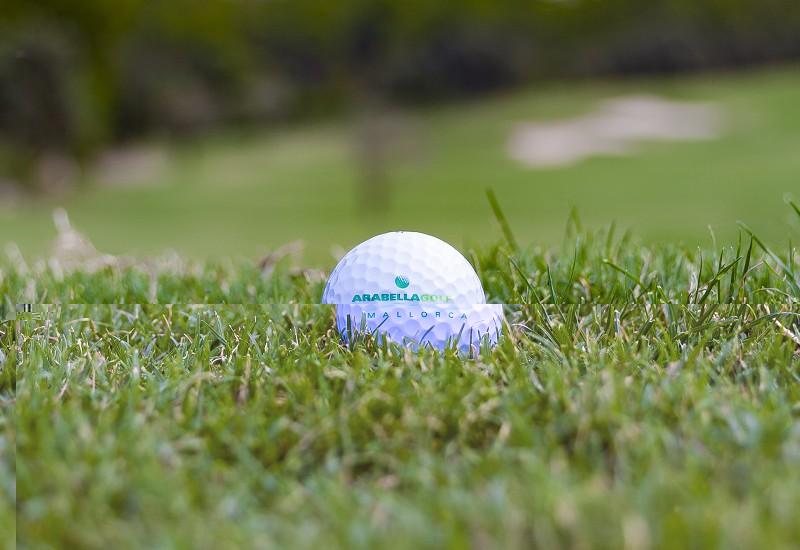 Learn more about  Arabella Golf Mallorca