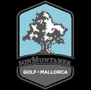golf-son-muntaner